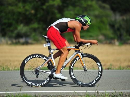 portfolio 1/6  - Miguel A. Fidalgo, triatleta profesional media y larga dist.