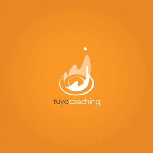 portfolio 1/1  - Tuyocoaching