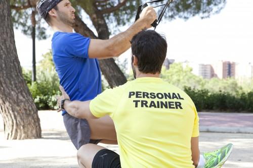 portfolio 6/14  - Entrenamiento Funcional Fitness&Coach