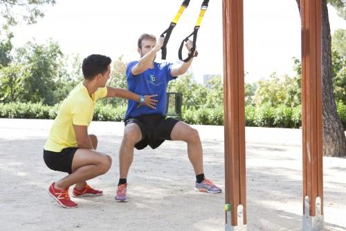 portfolio 7/14  - Entrenamiento Funcional Fitness&Coach