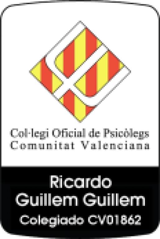 portfolio 5/5  - Psicólogo Coach colegiado CV01862