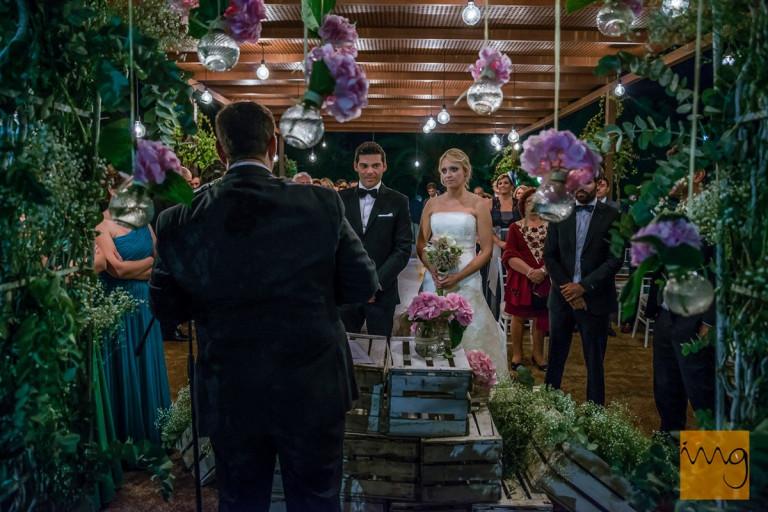 portfolio 2/5  - Fotógrafo de boda Granada