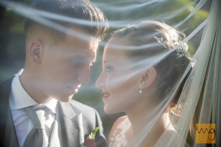 portfolio 4/5  - Fotógrafo de boda Granada