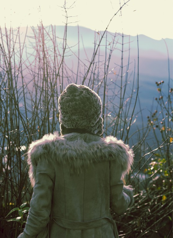 portfolio 22/36  - invierno