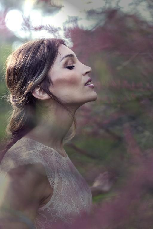 portfolio 34/36  - Rosa Palo