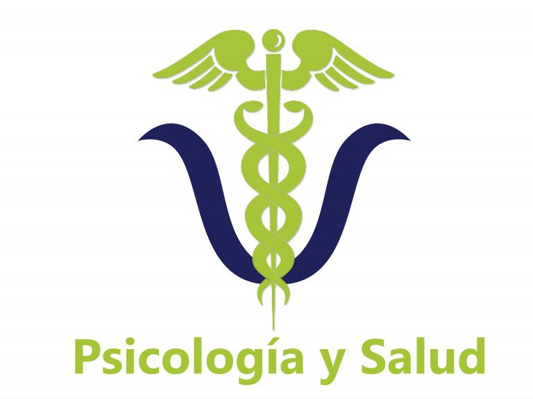 portfolio 7/12  - Logotipo Psicología y Salud