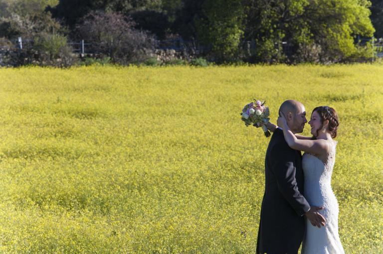 portfolio 31/62  - Madrid. Esplendor en la hierba. Juan Aunión Fotografo de bodas en Badajoz