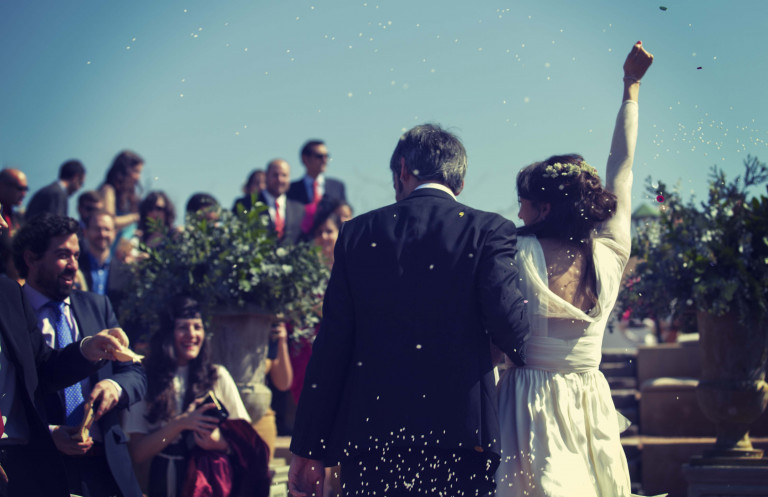 portfolio 48/62  - Cordoba. Juan Aunión Fotografo de bodas en Badajoz