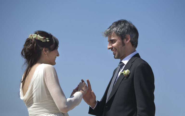 portfolio 32/62  - Córdoba. Juan Aunión Fotografo de bodas en Badajoz