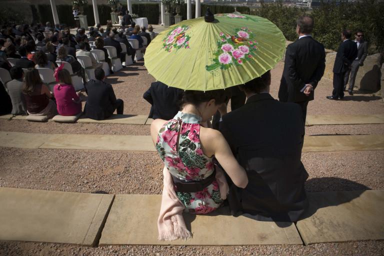 portfolio 42/62  - Córdoba. Juan Aunión Fotografo de bodas en Badajoz