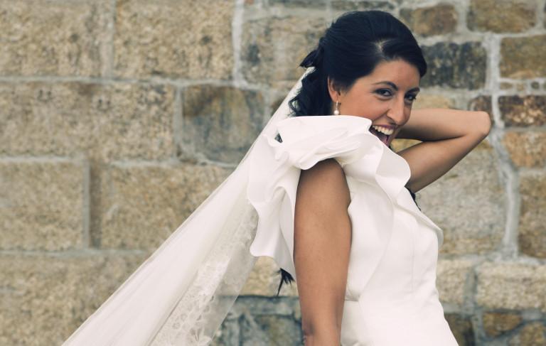 portfolio 45/62  - Vigo. Juan Aunión Fotografo de bodas en Badajoz