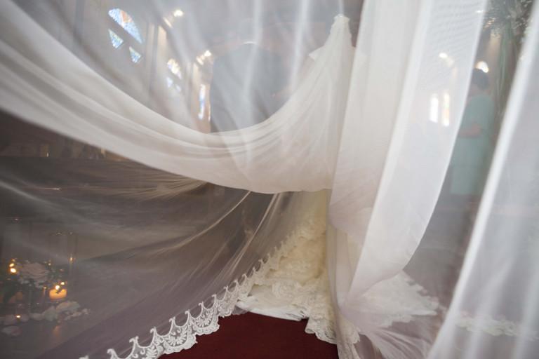 portfolio 50/62  - Toledo. Juan Aunión Fotografo de bodas en Badajoz