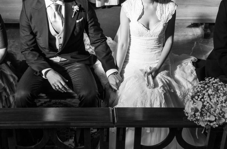 portfolio 49/62  - Toledo. Juan Aunión Fotografo de bodas en Badajoz