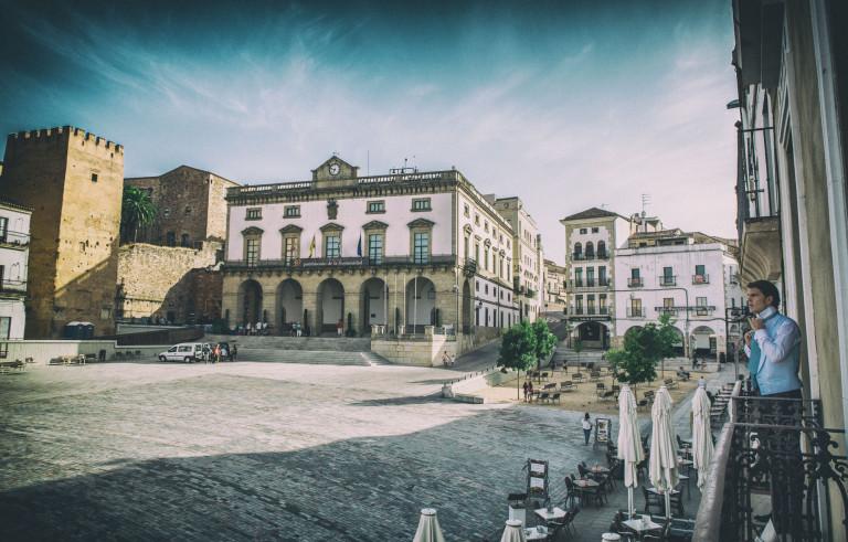 portfolio 39/62  - Cáceres. Juan Aunión Fotografo de bodas en Badajoz