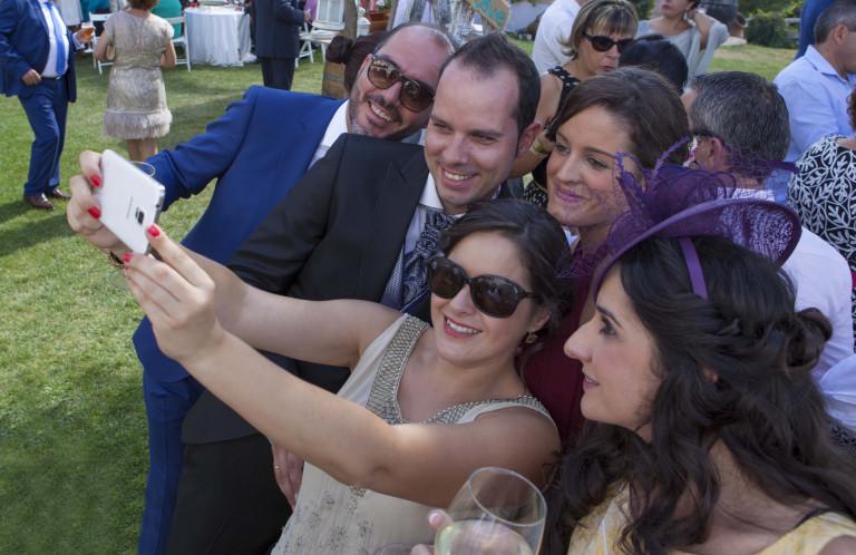 portfolio 35/62  - Zafra. Juan Aunión Fotografo de bodas en Badajoz