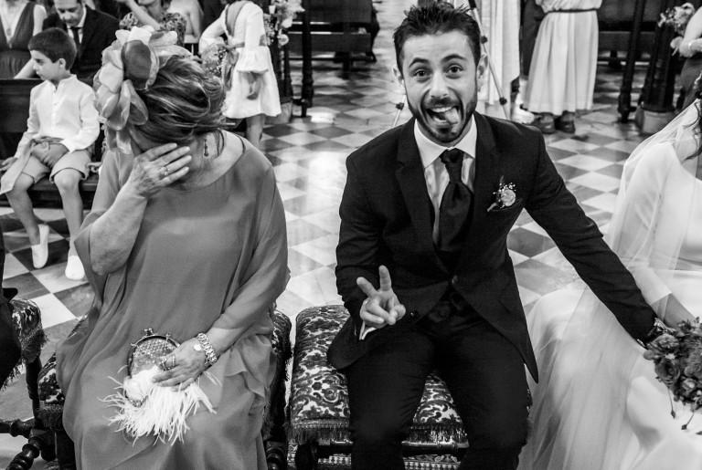 portfolio 28/62  - Guadalupe. Juan Aunión Fotografo de bodas en Badajoz