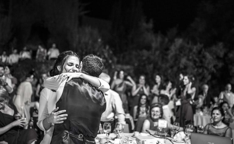 portfolio 24/62  - Guadalupe. Juan Aunión Fotografo de bodas en Badajoz