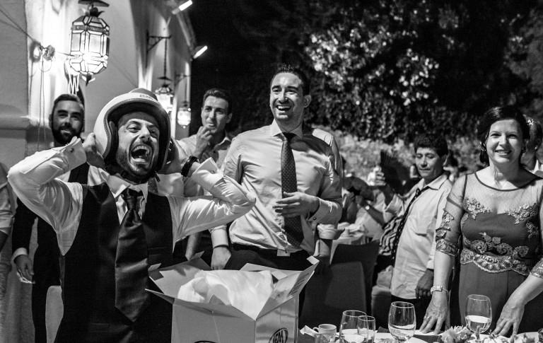 portfolio 27/62  - Cáceres. Juan Aunión Fotografo de bodas en Badajoz