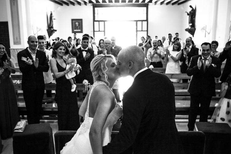 portfolio 26/62  - Almería. Juan Aunión Fotografo de bodas en Badajoz