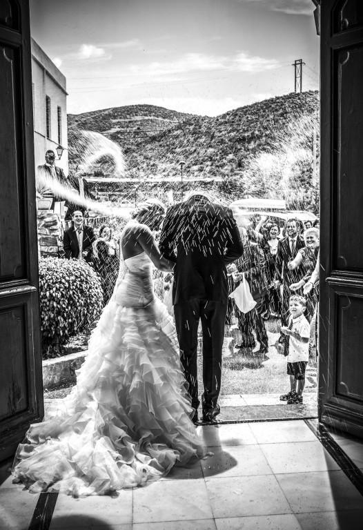 portfolio 6/62  - Berja. Juan Aunión Fotografo de bodas en Badajoz