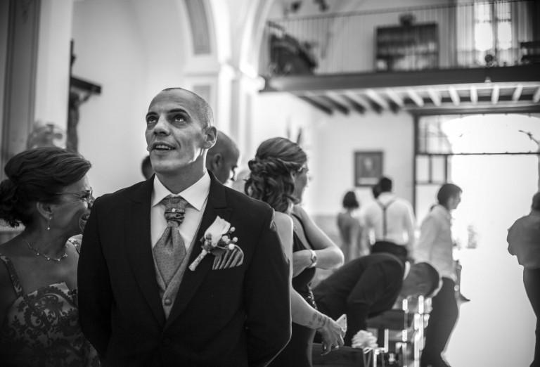 portfolio 15/62  - Berja. Juan Aunión Fotografo de bodas en Badajoz