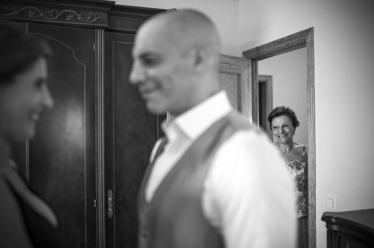 portfolio 16/62  - Balanegra. Juan Aunión Fotografo de bodas en Badajoz