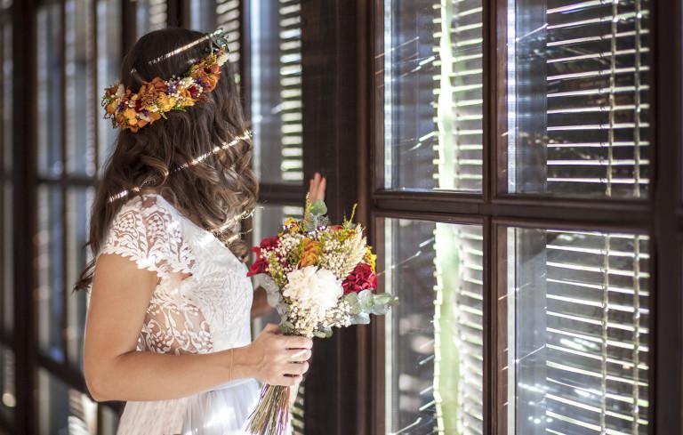 portfolio 9/62  - Porzuna. Juan Aunión Fotografo de bodas en Badajoz