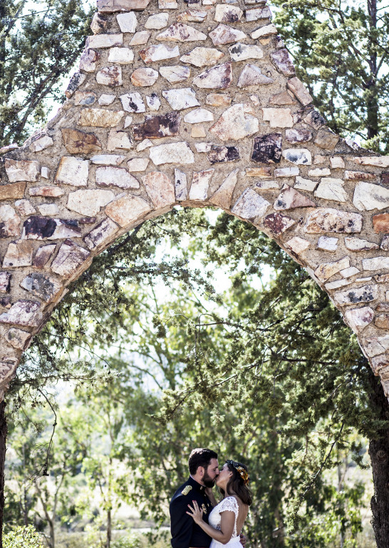 portfolio 8/62  - Horcajo de los Montes. Juan Aunión Fotografo de bodas en Badajoz