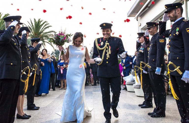 portfolio 5/62  - Badajoz. Juan Aunión Fotografo de bodas en Badajoz