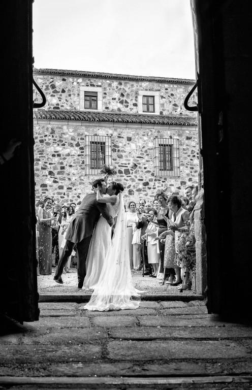 portfolio 3/62  - Cáceres. Juan Aunión Fotografo de bodas en Badajoz