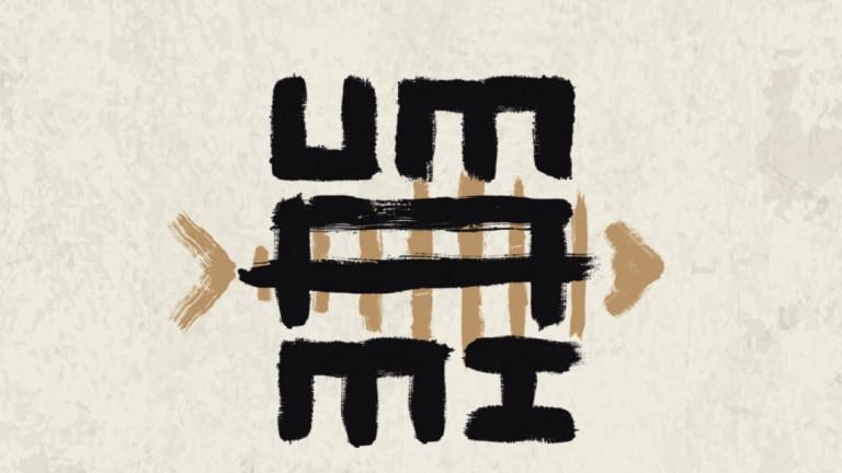 portfolio 3/3  - Logotipo