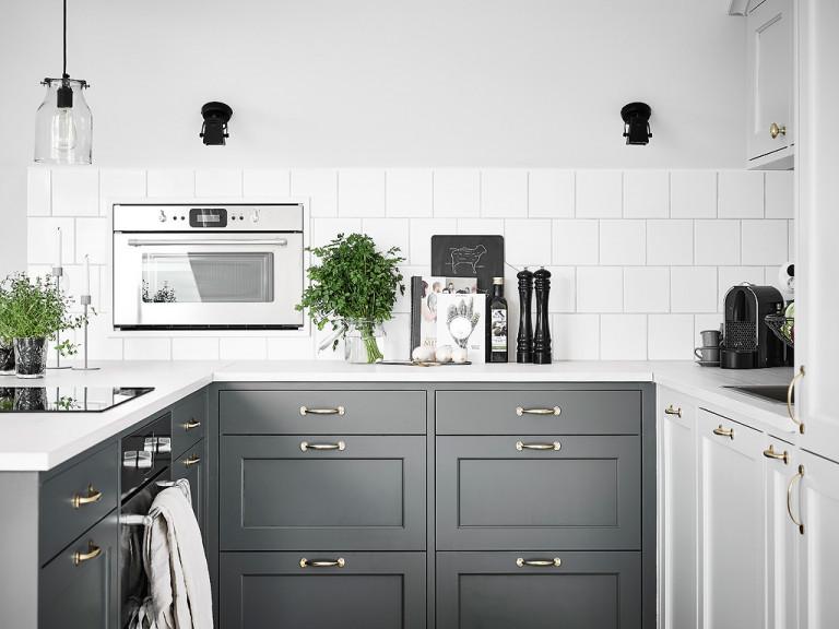 portfolio 5/8  - Apartamento renovado