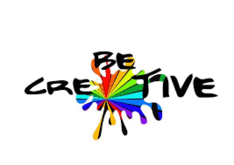 portfolio 3/4  - Creative lab.