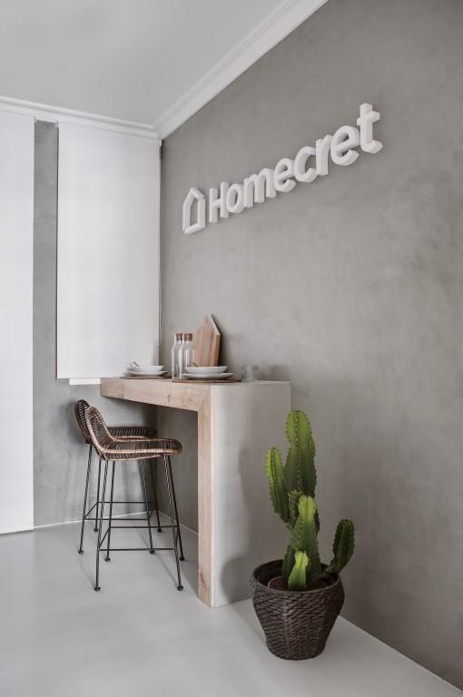 portfolio 69/119  - Reportaje Homecret
