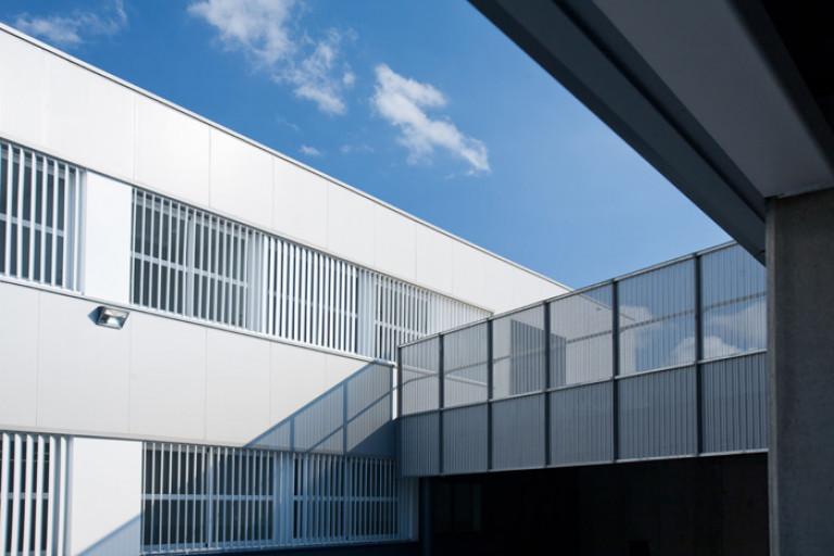 portfolio 5/7  - Arquitectura