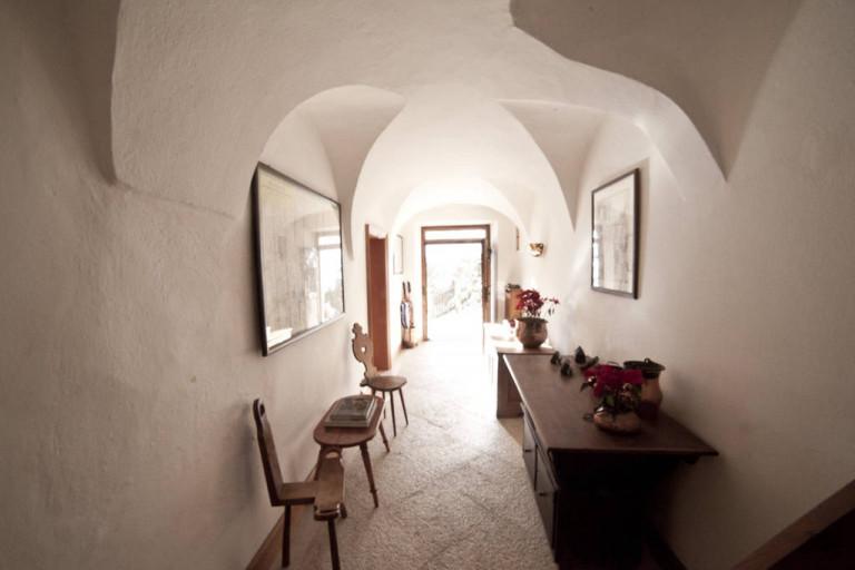 portfolio 6/10  - Cortina d'ampezzo - Private