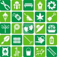Top de empresas de jardiner a en madrid for Empresas de jardineria en girona