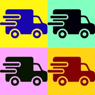 Los mejores transportes y empresas de mudanzas en sevilla - Empresas mudanzas sevilla ...