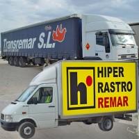 Top 10 empresas de limpieza del hogar en madrid - Remar muebles madrid ...