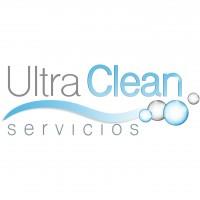 Top de empresas de limpieza en madrid for Empresas limpieza hogar madrid