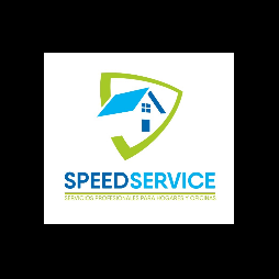 Urpi Speed Services SL